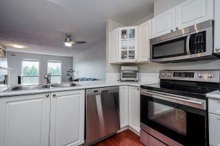 """Photo 13: 308 15140 108 Avenue in Surrey: Guildford Condo for sale in """"Riverpointe"""" (North Surrey)  : MLS®# R2580664"""