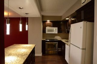 Photo 10: 1105 1100 8 Avenue SW in Calgary: Downtown West End Apartment for sale : MLS®# A1071792