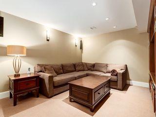 Photo 40: 407 49 Avenue SW in Calgary: Elboya Detached for sale : MLS®# A1060455