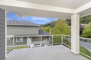 Photo 21: 2142 Blue Grouse Plat in : La Bear Mountain House for sale (Langford)  : MLS®# 878050