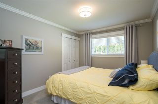 Photo 23: 22104 46 Avenue in Langley: Murrayville House for sale : MLS®# R2579530