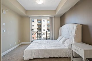 Photo 12: 1010 10303 111 Street in Edmonton: Zone 12 Condo for sale : MLS®# E4237946