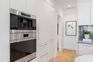 Photo 20: 202 4685 CAMBIE STREET in Vancouver: Cambie Condo for sale (Vancouver West)  : MLS®# R2610854