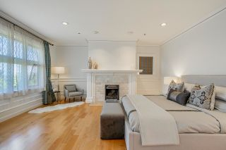 Photo 15: 1188 WOLFE Avenue in Vancouver: Shaughnessy House for sale (Vancouver West)  : MLS®# R2599917
