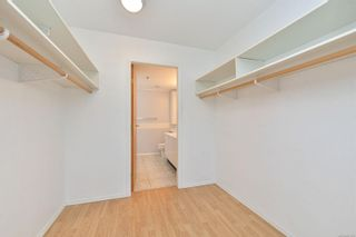 Photo 16: 207 3009 Brittany Dr in : Co Triangle Condo for sale (Colwood)  : MLS®# 877239