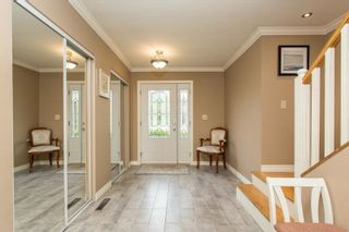 Photo 6: 926 KOMARNO Court in Coquitlam: Chineside House for sale : MLS®# R2584778