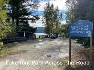 Photo 56: 1039 Scotch Creek Wharf Road: Scotch Creek House for sale (Shuswap Lake)  : MLS®# 10217712