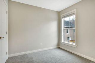 Photo 23: 4 3103 Washington Ave in : Vi Burnside House for sale (Victoria)  : MLS®# 870331