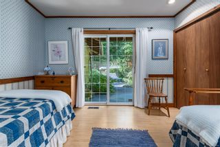 Photo 25: 2982 Smith Rd in Courtenay: CV Courtenay North House for sale (Comox Valley)  : MLS®# 885581