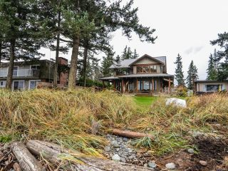 Photo 6: 3777 S ISLAND S Highway in CAMPBELL RIVER: CR Campbell River South House for sale (Campbell River)  : MLS®# 775066