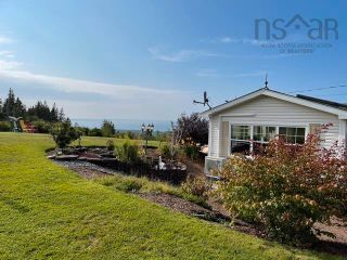 Photo 5: 1039 MacGillivray Lane in Ardness: 108-Rural Pictou County Residential for sale (Northern Region)  : MLS®# 202121472