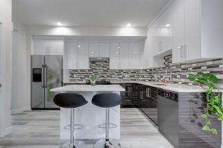 Photo 6: # 2 10917 68 Avenue in Edmonton: Zone 15 Duplex Front and Back for sale : MLS®# E4233427