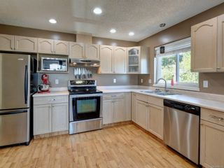 Photo 8: 6668 Rey Rd in Central Saanich: CS Tanner House for sale : MLS®# 886103