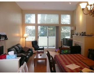 """Photo 19: 2 3586 RAINIER Place in Vancouver: Champlain Heights Townhouse for sale in """"THE SIERRA"""" (Vancouver East)  : MLS®# V687960"""