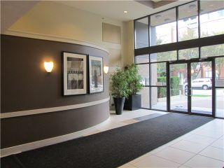 """Photo 3: 217 3588 CROWLEY Drive in Vancouver: Collingwood VE Condo for sale in """"NEXUS"""" (Vancouver East)  : MLS®# V1028847"""