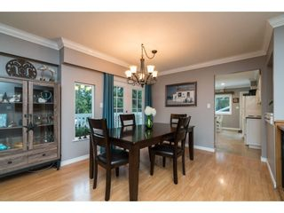 "Photo 5: 4620 209A Street in Langley: Langley City House for sale in ""Uplands"" : MLS®# R2431570"