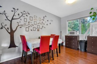 """Photo 6: 8053 CARIBOU Street in Mission: Mission BC House for sale in """"Caribou Strata"""" : MLS®# R2561306"""