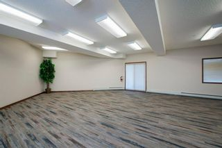 Photo 19: 101 72 Quigley Drive: Cochrane Apartment for sale : MLS®# A1091486