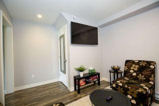 Photo 34: 1175 HAYS Drive in Edmonton: Zone 58 House for sale : MLS®# E4236336