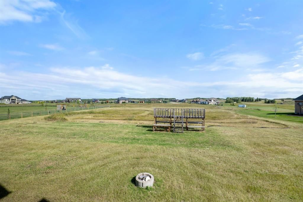 Photo 43: Photos: 128 Grizzly Rise in Rural Rocky View County: Rural Rocky View MD Detached for sale : MLS®# A1129528