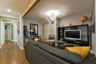 Photo 3: 2973 E 7TH AVENUE in Vancouver: Renfrew VE House for sale (Vancouver East)  : MLS®# R2055849