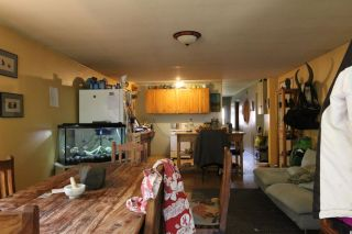 Photo 3: 609 PARK STREET in Slocan: House for sale : MLS®# 2460010