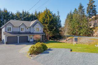Photo 30: 201 Flicker Lane in : La Florence Lake House for sale (Langford)  : MLS®# 872544
