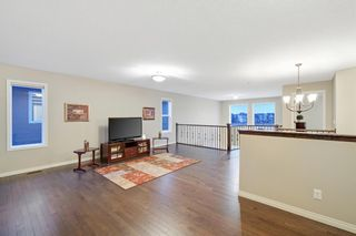 Photo 22: 36 Marquis View SE in Calgary: Mahogany Detached for sale : MLS®# A1077436