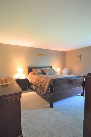 Photo 27: 46 Stanley Drive: Port Hope House (2-Storey) for sale : MLS®# X5265134