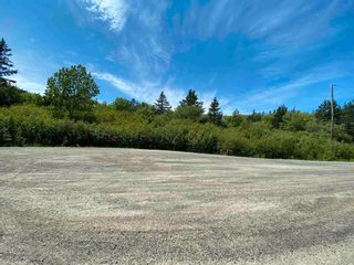 Photo 7: Lot 18 Jorphie Drive in Mount Uniacke: 105-East Hants/Colchester West Vacant Land for sale (Halifax-Dartmouth)  : MLS®# 202118471