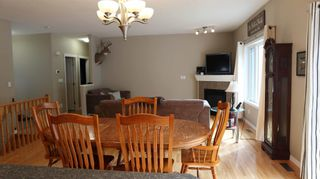 Photo 10: 4815 52 Avenue: Thorsby House for sale : MLS®# E4258238