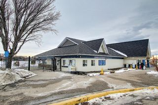 Photo 34: 19 Arbour Stone Close NW in Calgary: Arbour Lake Detached for sale : MLS®# A1051234
