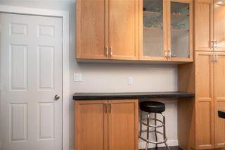 Photo 15: 783 Jessie Avenue in Winnipeg: Crescentwood Residential for sale (1B)  : MLS®# 202116158