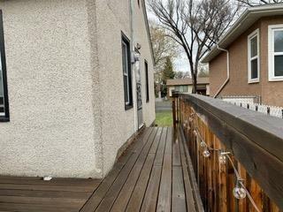 Photo 18: 8711 80 Avenue in Edmonton: Zone 17 House for sale : MLS®# E4243135