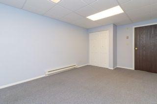 Photo 25: 3653 Bridgeport Pl in : SE Maplewood House for sale (Saanich East)  : MLS®# 884136