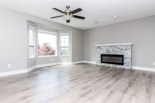 Photo 3: 31039 SOUTHERN Drive in Abbotsford: Abbotsford West House for sale : MLS®# R2279283