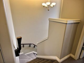 Photo 18: 36 Norelle Terrace: St. Albert House for sale : MLS®# E4212978