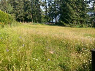 Photo 2: Lot 10 Tamerac Terrace in Sorrento: Blind Bay Land Only for sale (Shuswap)  : MLS®# 10235968