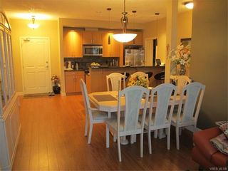 Photo 8: 422 623 Treanor Ave in VICTORIA: La Thetis Heights Condo for sale (Langford)  : MLS®# 748887