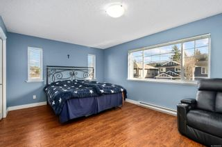 Photo 25: 3254 Walfred Pl in : La Walfred House for sale (Langford)  : MLS®# 863099