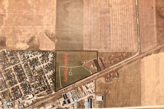 Photo 3: 10 Avenue N: Carstairs Residential Land for sale : MLS®# A1095318