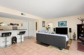 Photo 13: 21422 Via Floresta in Lake Forest: Residential for sale (LS - Lake Forest South)  : MLS®# OC21164178