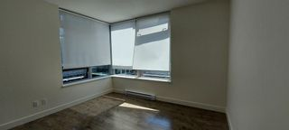 """Photo 16: 807 1308 HORNBY Street in Vancouver: Downtown VW Condo for sale in """"Salt"""" (Vancouver West)  : MLS®# R2605361"""