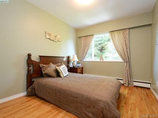 Photo 12: 3626 Tillicum Rd in VICTORIA: SW Tillicum Row/Townhouse for sale (Saanich West)  : MLS®# 787075