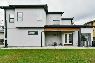Photo 23: 6626 STRATHMORE Avenue in Burnaby: Highgate House for sale (Burnaby South)  : MLS®# R2568306