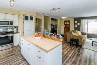 Photo 35: 3421 Northeast 1 Avenue in Salmon Arm: Broadview House for sale (NE Salmon Arm)  : MLS®# 10131122