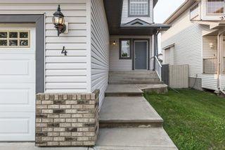 Photo 3: 4 Bridgeport Boulevard: Leduc House for sale : MLS®# E4254898