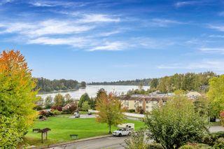 Photo 1: 122 22611 116 Avenue in Maple Ridge: East Central Condo for sale : MLS®# R2624976