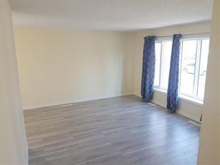 Photo 2: 15 Mount Allison Bay in Winnipeg: Fort Richmond Residential for sale (1K)  : MLS®# 202109600
