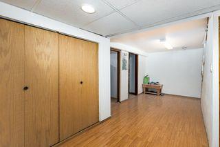 Photo 19: 11216 94 Street in Edmonton: Zone 05 House for sale : MLS®# E4264374